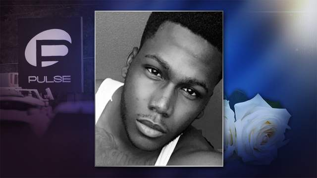 Jason Benjamin Josaphat, 19, wanted to become a CPA and loved to dance.