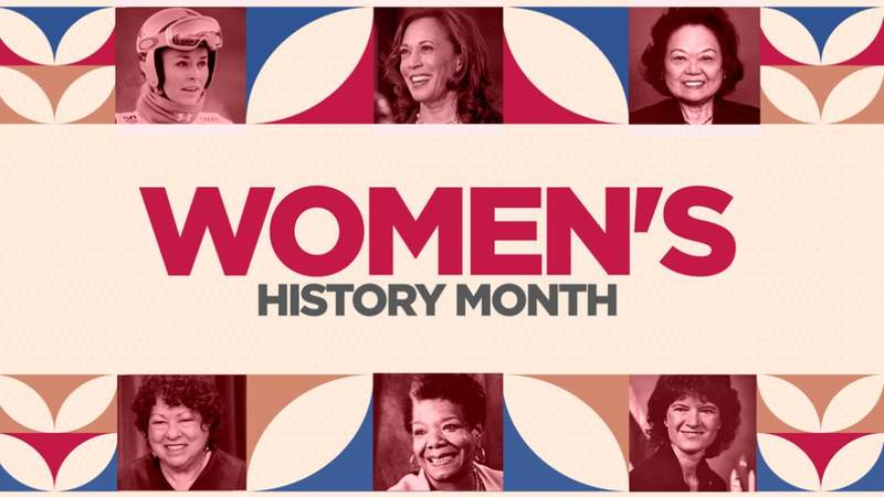 10 important women in Florida history you may not know