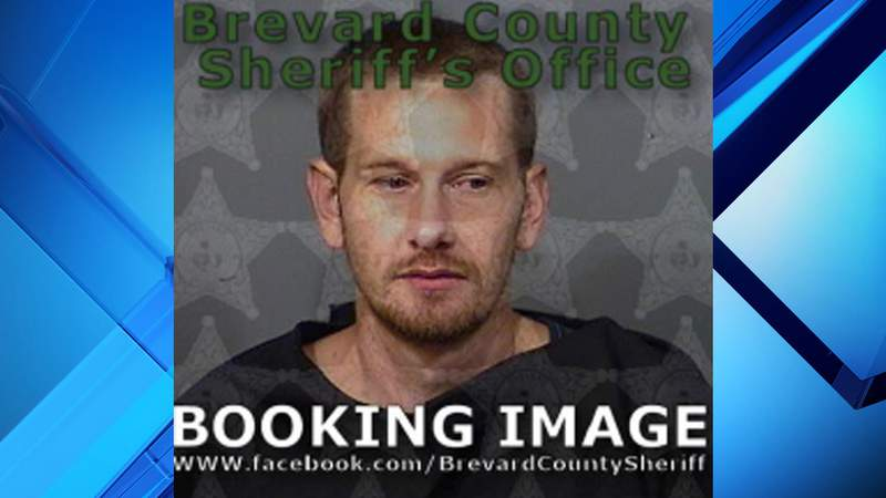 A fourth person has been arrested in a fatal shooting at a motel in Cocoa Beach.