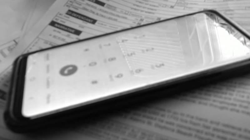 Jury duty scheme targeting seniors in Volusia