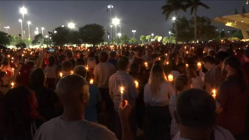 Three Year Anniversary of Parkland Shooting: What Has Been Done