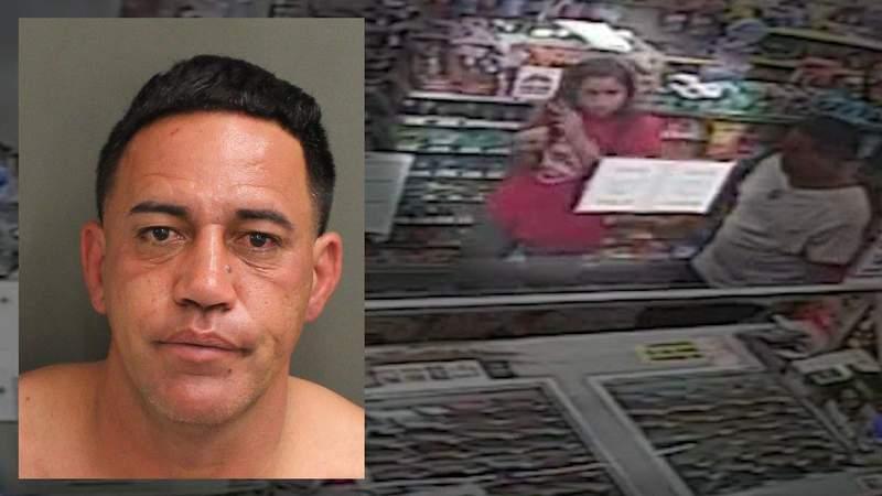 Suspect located, teenage girl still missing in Orange County Amber alert case