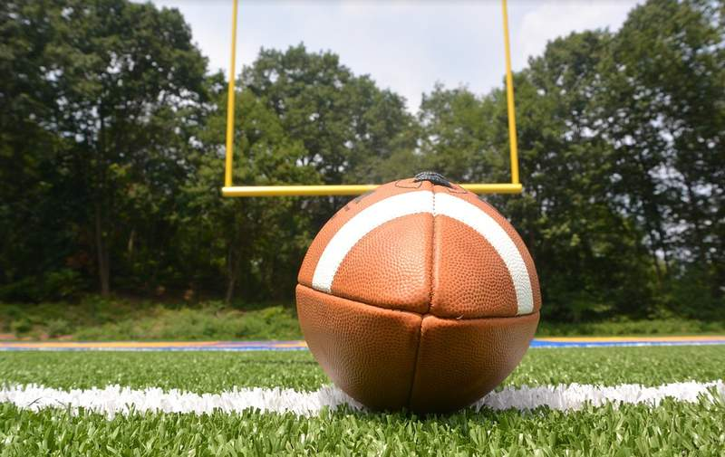 Flagler County Schools announced the district's start date for fall sports for Flagler-Palm Coast High School and Matanzas High School.
