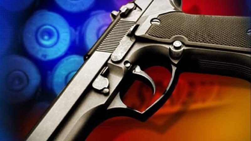 4-year-old injured after accidentally firing gun at Orlando apartments, police say