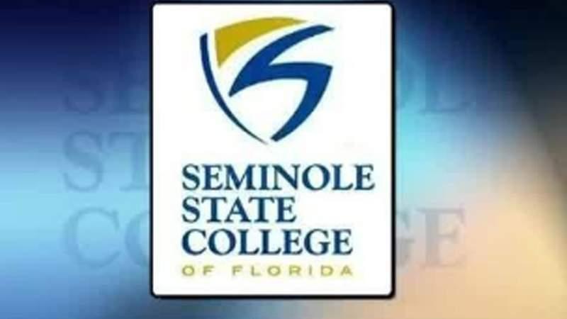 The Respiratory Care program of Seminole State College of Florida loaned 10 ventilators to Orlando Health amid the spread of the coronavirus, according to school officials.