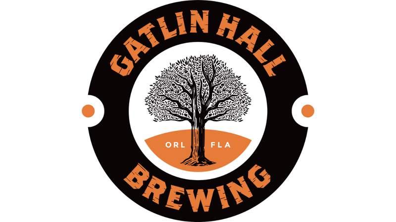Gatlin Hall Brewing