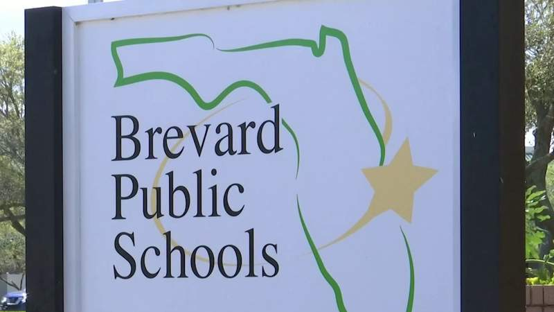 Brevard School guidelines on trans bathrooms and sports face backlash