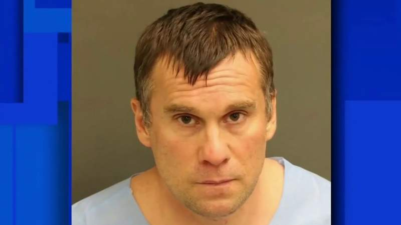 Off-duty deputy's daughter called 911 after mom shot ax-wielding intruder