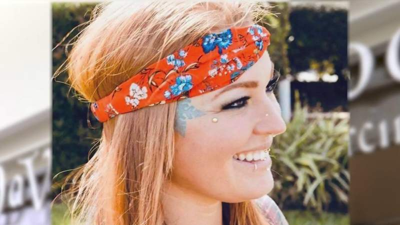 Popular tattoo shop employee identified in Merritt Island death investigation
