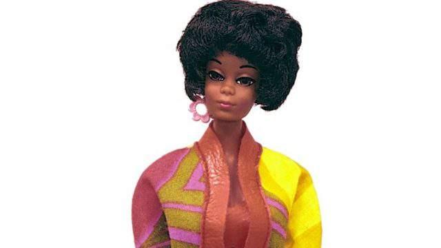 1973 Malibu Christie (barbiemedia.com).