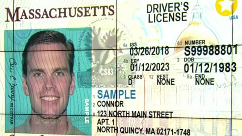 When moving to Florida, do I need to retake driver's license test?