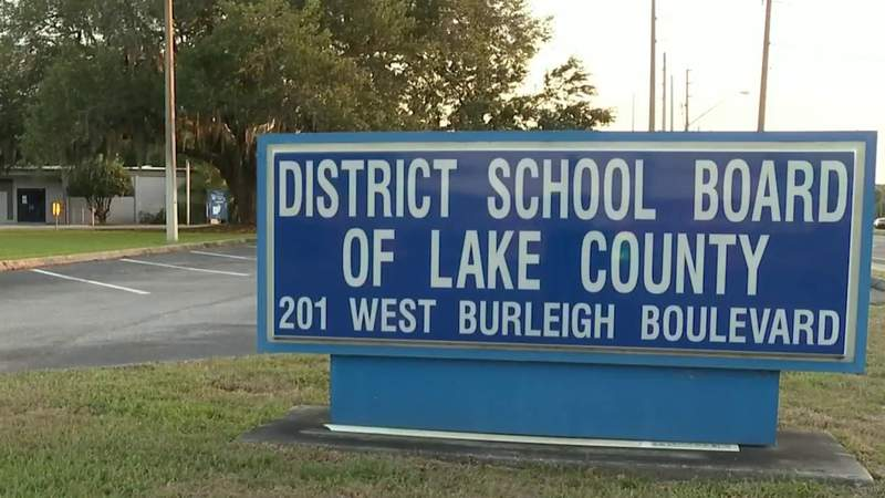 2 Central Florida school districts won't offer hybrid learning next fall