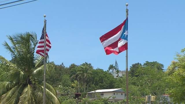 CSU Puerto Rico Economy 11p