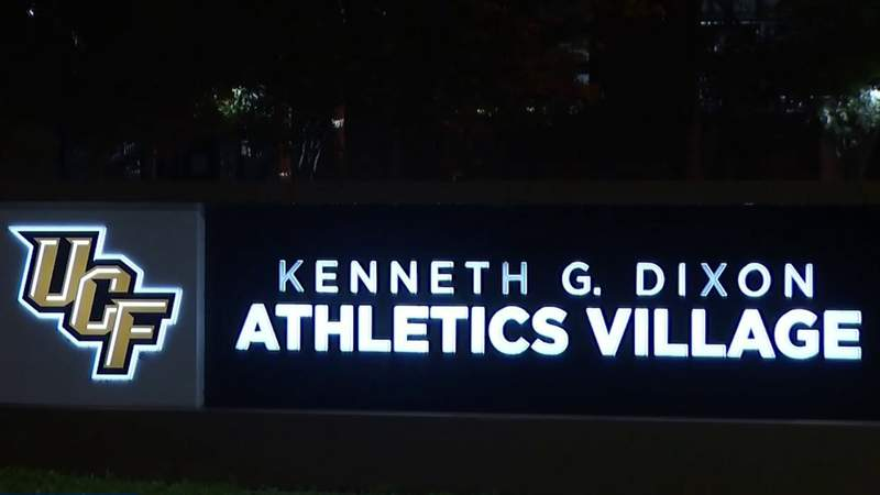 On Thursday, athletes at colleges across Florida can start cashing in on their names and likeness.