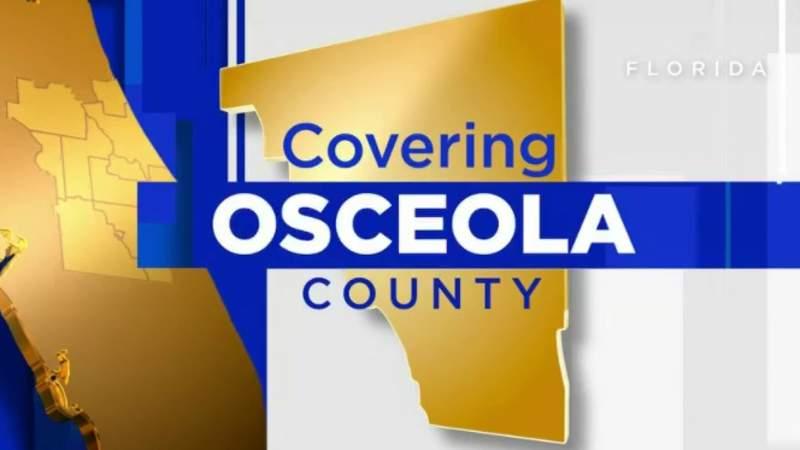 110 Osceola businesses report economic damage amid spread of coronavirus, county leaders say