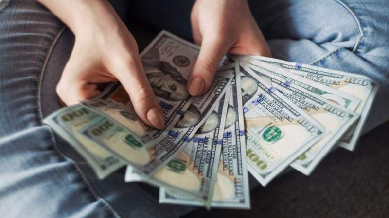 Which bills to pay first when you can't pay them all