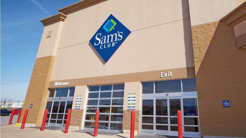 Take advantage of the low prices on groceries, home goods, and more with this Sam's Club membership deal.