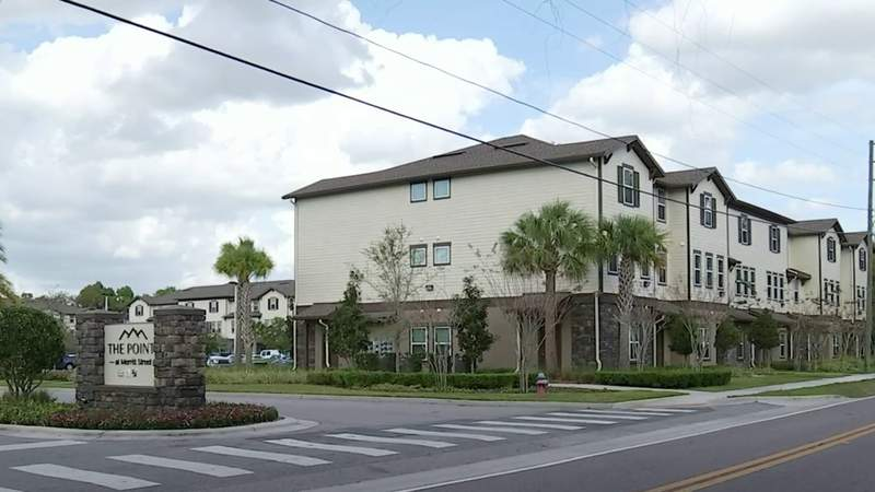 For the first time in 13 years, Florida agrees to fully fund affordable housing
