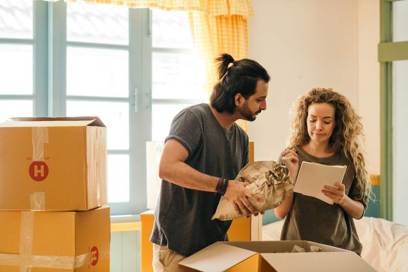 Do you know the best way to work with your landlord?