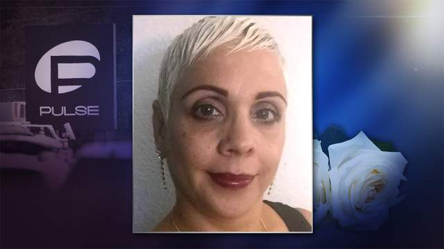 Brenda Lee Marquez -McCool, 49, was a mother and two-time cancer survivor.