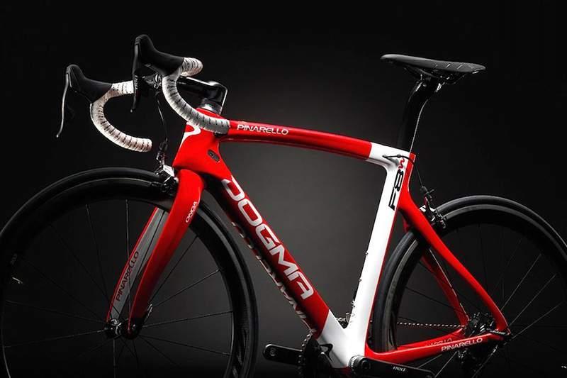 Advanced Cycles | Photo: Mr. R./Yelp