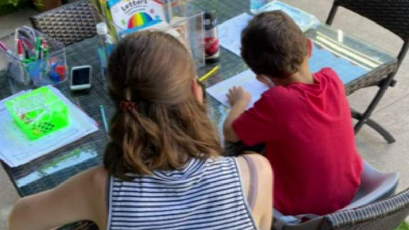 New service helps families finding the right tutor for your child