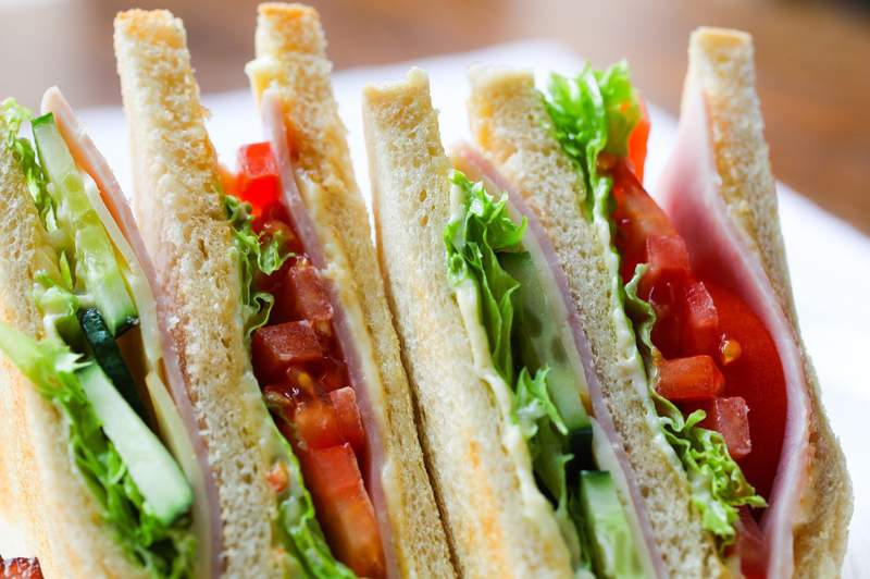 Sandwich (File)