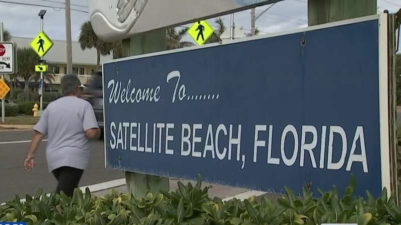 How Satellite Beach is preparing for rising sea levels