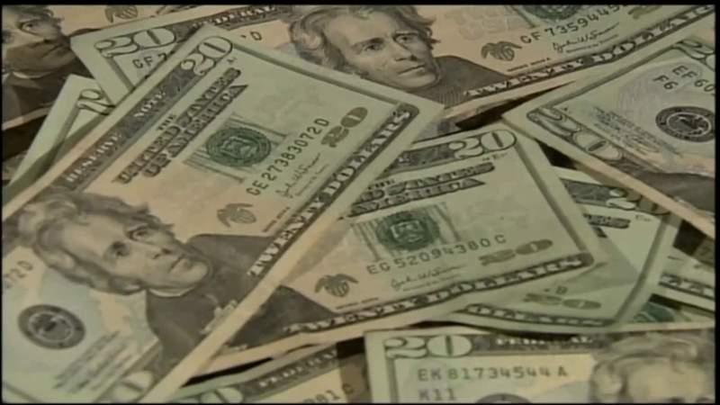 Minimum wage increase advocates push for raise