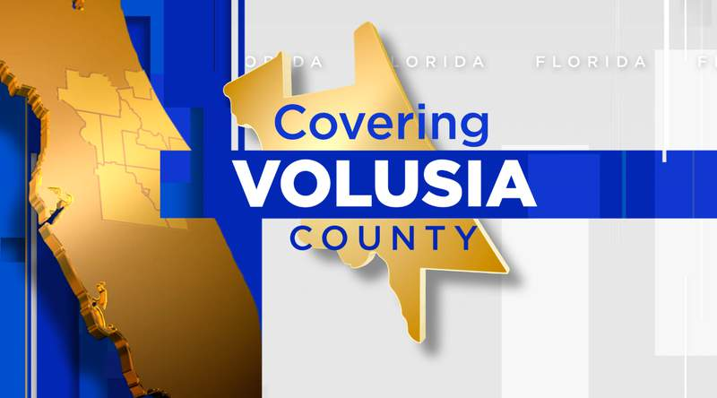 A 62-year-old Mims woman was killed and a 54-year-old Edgewater man was injured in a crash in southeast Volusia County around 9 p.m. on Thursday, according to the Florida Highway Patrol.