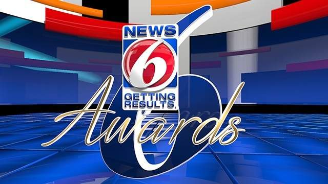 Submit your Getting Results Award nominations to News 6