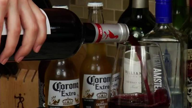 'Goodbye, last call:' 24-hour alcohol approved in unincorporated Brevard County