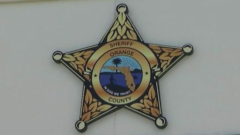 Activists voice concern over proposed $15 million increase for Orange County Sheriff's Office