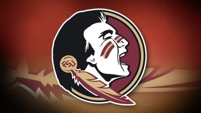 Florida State vs. Virginia postponed due to COVID-19 cases