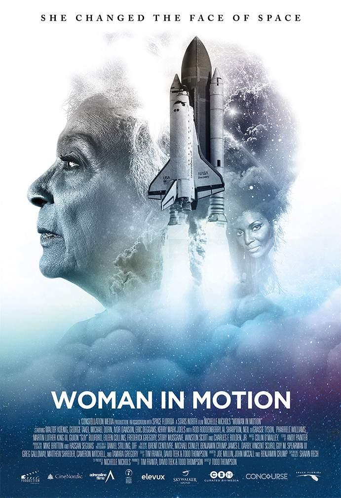http://womaninmotionmovie.com/