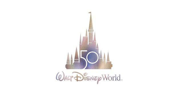 New Walt Disney World License Plate Celebrates 50thAnniversary and helps local Make-a-Wish organizations