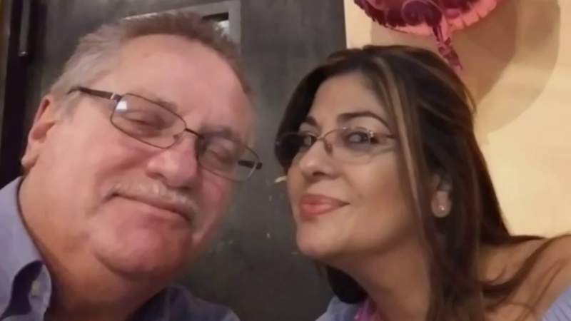 Family of Seminole County hit-and-run victims pleads for information leading to driver