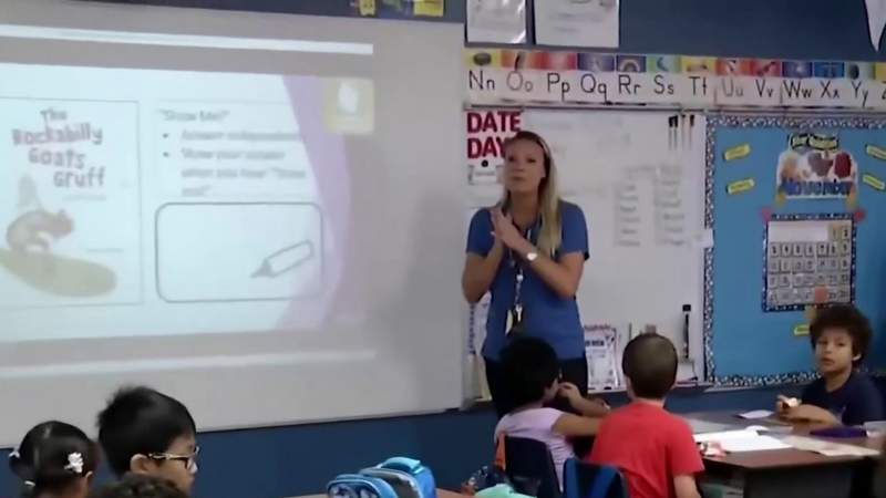 Everything you need to know about Seminole County's back-to-school plan