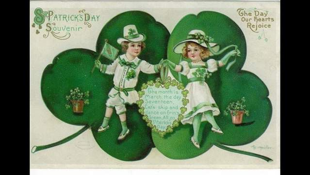 St. Patricks Day is observed on March 17 because that is the feast day of St. Patrick, the patron saint of Ireland. It is believed that he died on March 17 in the year 461 AD. It is also a worldwide celebration of Irish culture and history.