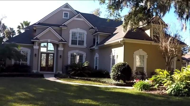 The Weekly: What's next for the housing market in Central Florida?