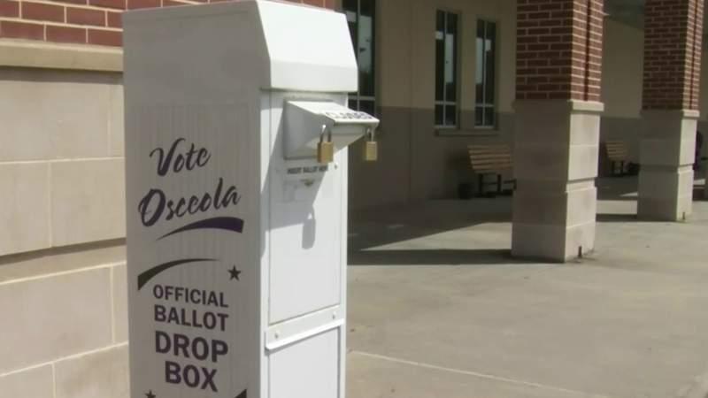 Puerto Rican coalition pushing Hispanic community to vote