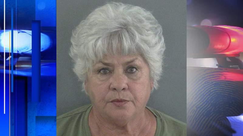 Judith Ann Black, 77