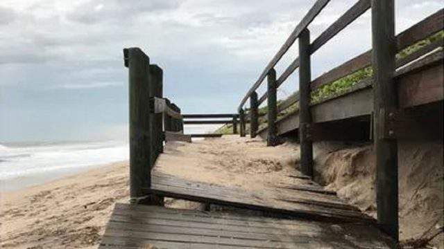 Image from Brevard County.