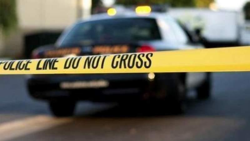 Man shot to death, juvenile uninjured in Titusville home invasion