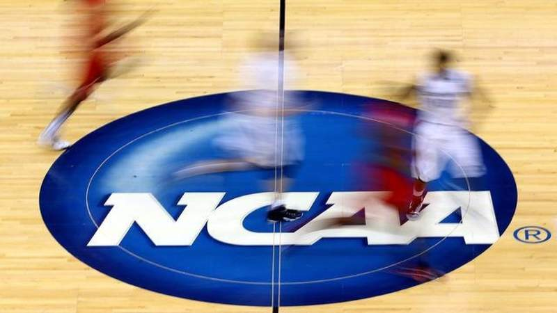 March Madness men's and women's basketball tournaments canceled by NCAA amid coronavirus concerns