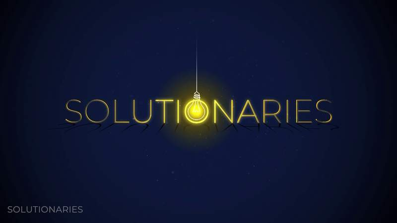 Solutionaries: Pilot episode tackles policing in Central Florida
