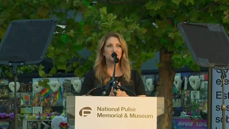 News 6 special report: Honoring the Pulse victims 5 years later