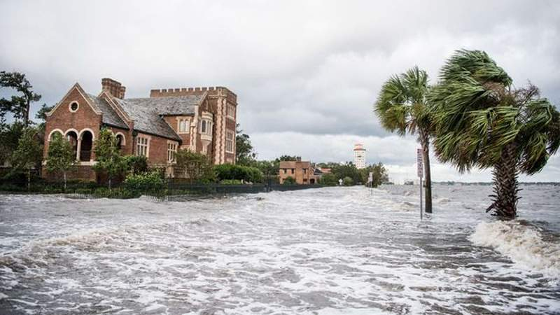 Here's what you need to know to prepare for hurricane season