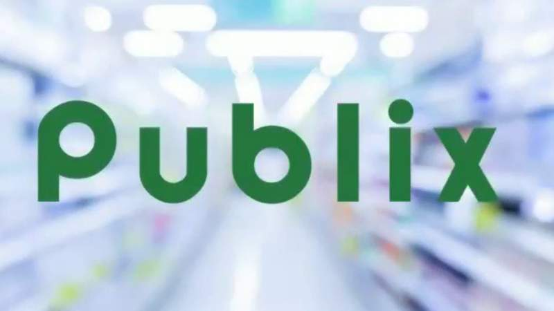 Publix to adjust store hours to sanitize and restock shelves