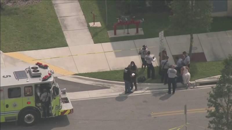 Mother killed, daughter injured following shooting in Miami-Dade